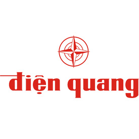 DienQuang